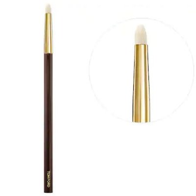 Tom Ford Smokey Eye Brush 14