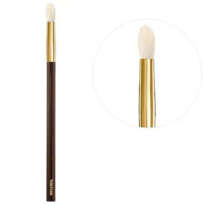 Tom Ford Eye Shadow Blend Brush 13