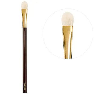 Tom Ford Eye Shadow Brush 11