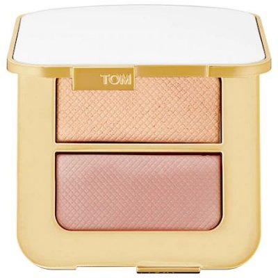 Tom Ford Sheer Highlighting Duo