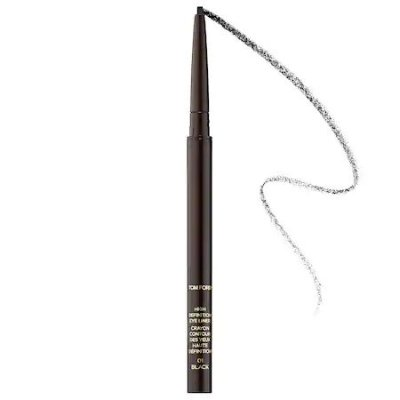 Tom Ford High Definition Eye Liner 12G