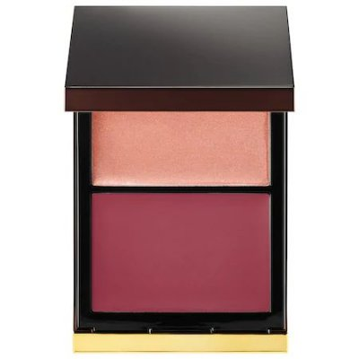 Tom Ford Shade and Illuminate Cheeks 14G