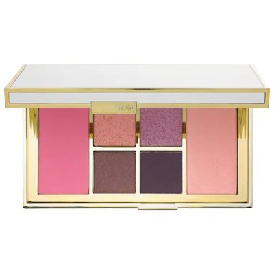Tom Ford Eye & Cheek Palette