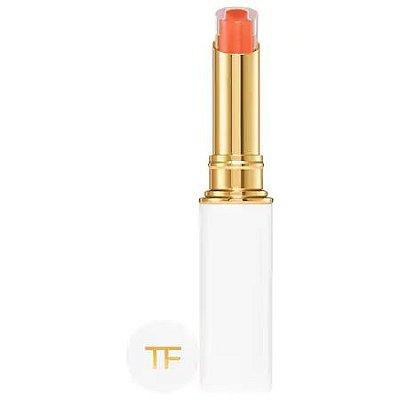 Tom Ford Lip Gelee - Edição Limitada
