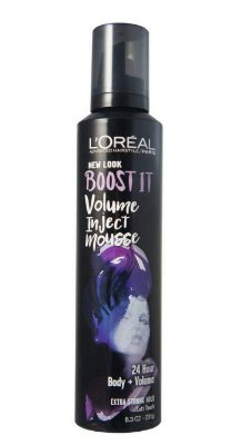 L'Oréal Paris Advanced Hairstyle Boost It High Lift Creation Spray