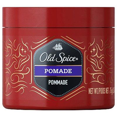 Old Spice Pomade