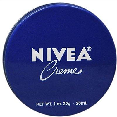 Nivea Skin Creme