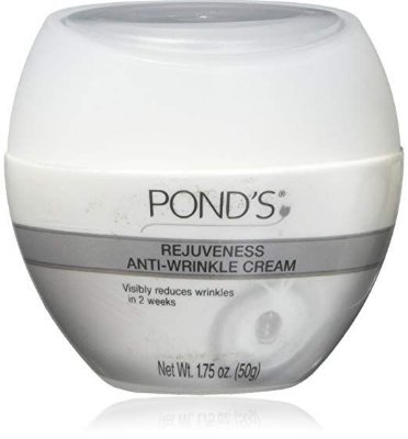 Pond's Rejuveness Anti Aging Face Cream