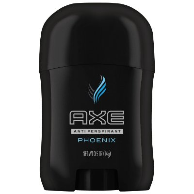 AXE Antiperspirant Deodorant Stick for Men Phoenix