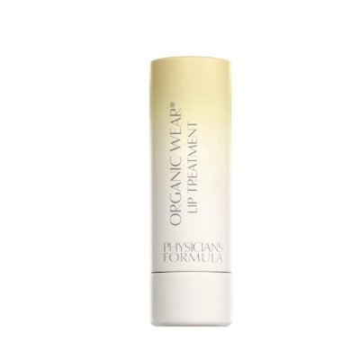 Physicians Formula Organic Wear Lip Treatment
