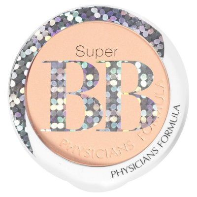Physicians Formula Super BB 10-in-1 Beauty Balm Powder