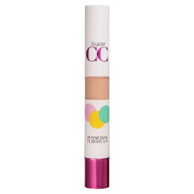 Physicians Formula Super CC+ Color-Correction + Care Concealer SPF 30