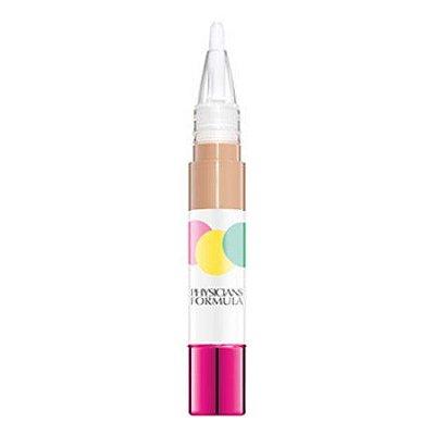 Physicians Formula Super CC+ Color Correction + Care CC+ Concealer SPF 30 Light/Medium