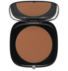 Marc Jacobs O!Mega Bronzer Perfect Tan