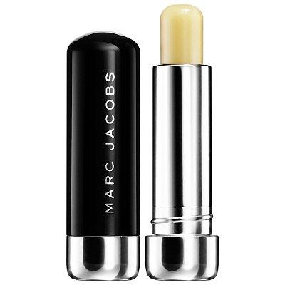 Marc Jacobs Lip Lock Moisture Balm