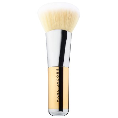 Marc Jacobs The Mega Face & Body Brush