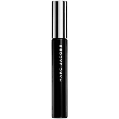Marc Jacobs Brow Tamer Grooming Gel