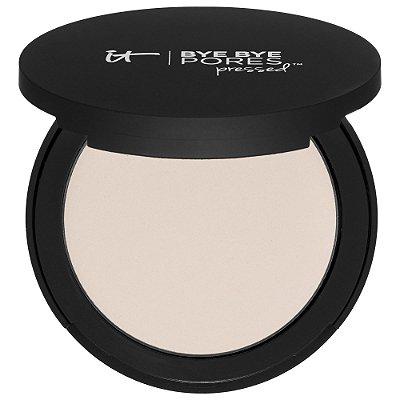 It Cosmetics Bye Bye Pores Pressed™ Poreless Finish Airbrush Pressed Powder