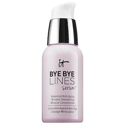 It Cosmetics Bye Bye Lines Anti-Aging Serum