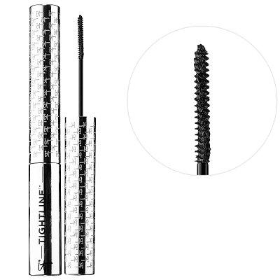 It Cosmetics Tightline 3-in-1 Black Primer - Eyeliner - Mascara