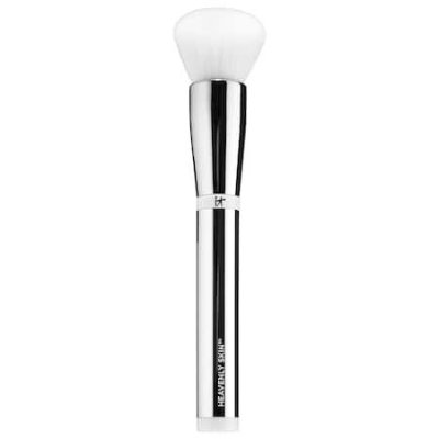 It Cosmetics Heavenly Skin™ CC+™ Skin-Perfecting Brush #702