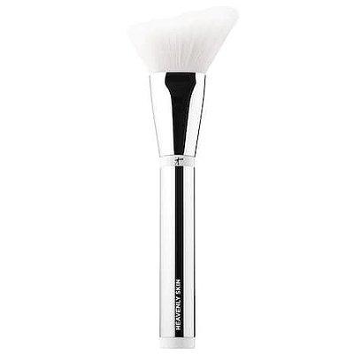 It Cosmetics Heavenly Skin Skin-Hugging Foundation Brush #707