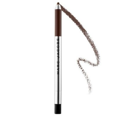 Marc Jacobs Matte Gel Eye Crayon Eyeliner