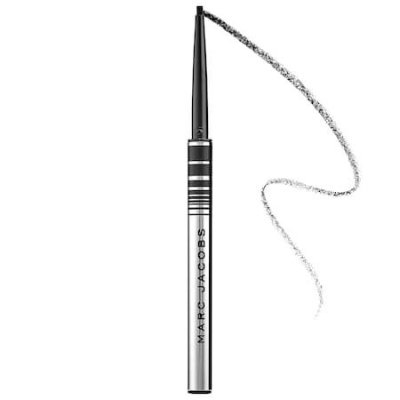 Marc Jacobs Fineliner Ultra-Skinny Gel Eye Crayon Eyeliner