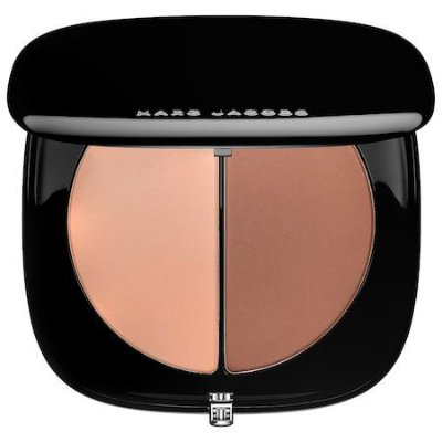 Marc Jacobs #Instamarc Light Filtering Contour Powder