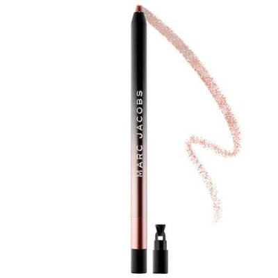 Marc Jacobs Highliner Glam Glitter Gel Eyeliner