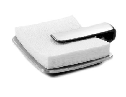OXO Good Grips Simply Pull Napkin Holder