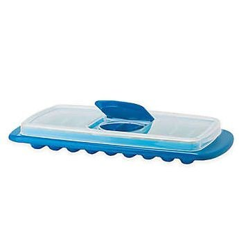 Joie Ice Stick Ice Cube Maker