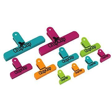 The Original Chip Clips
