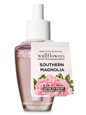 Southern Magnolia Wallflowers Fragrance Refill