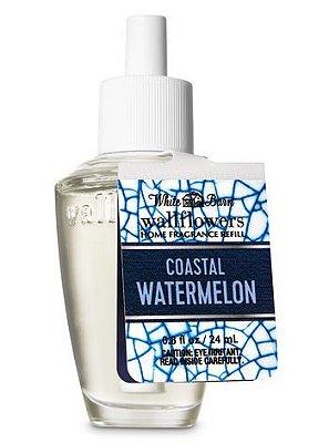 Coastal Watermelon Wallflowers Fragrance Refill
