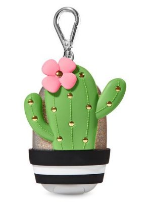 Cactus Pocketbac Holder