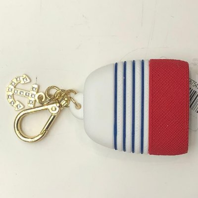 Red White & Blue Pocketbac Holder