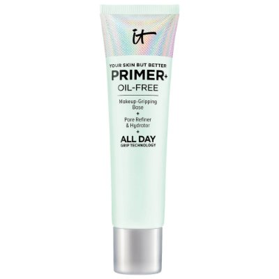 It Cosmetics Your Skin But Better Primer +