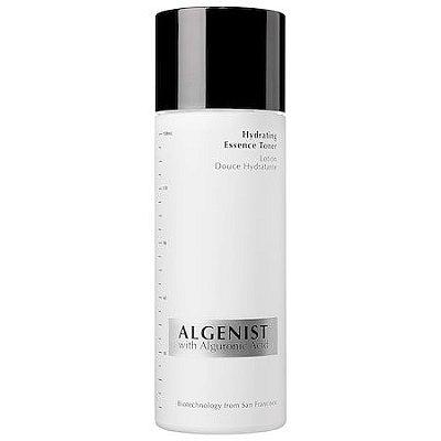 Algenist Hydrating Essence Toner