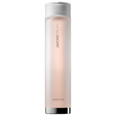 AmorePacific Treatment Toner