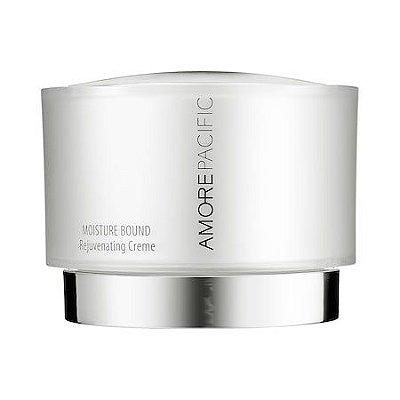 AmorePacific Moisture Bound Rejuvenating Crème
