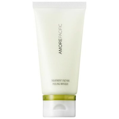 AmorePacific Treatment Enzyme Peeling Masque