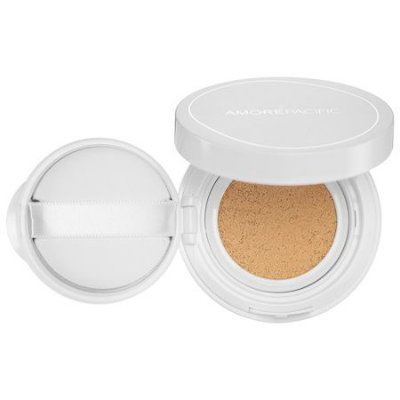 AmorePacific Color Control Cushion Compact Broad Spectrum SPF 50+ Mini