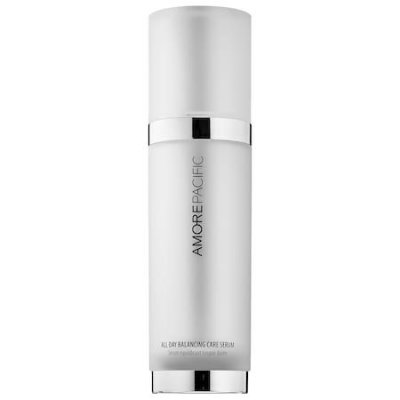 AmorePacific All Day Balancing Care Serum