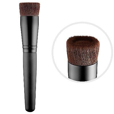 Bareminerals Perfecting Foundation Brush