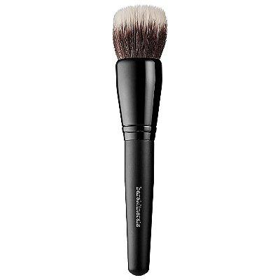 Bareminerals Smoothing Foundation Brush
