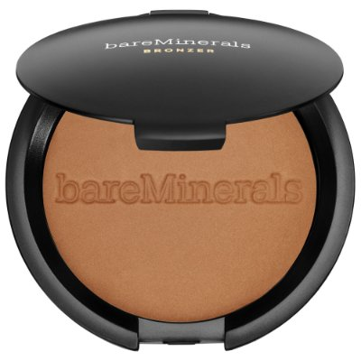 Bareminerals Endless Summer Bronzer