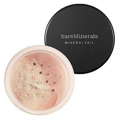 Bareminerals Mineral Veil Setting Powder Broad Spectrum SPF 25