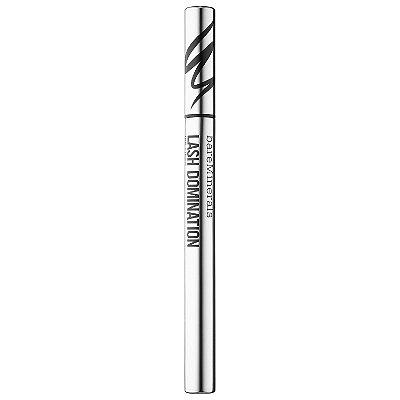 Bareminerals Lash Domination Liquid Eyeliner