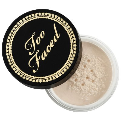 Too Faced Born This Way Ethereal Setting Powder Mini